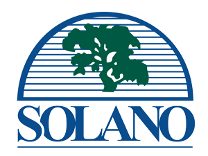 SOLANO_02.png