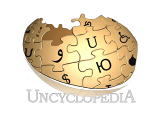 UncyclopediA_03.png