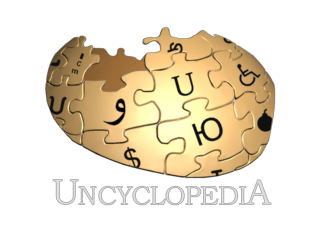 UncyclopediA_06.png