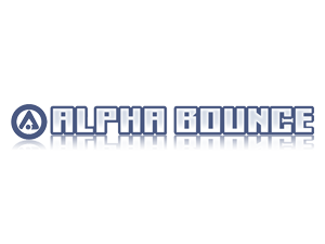 alphabounce_01.png