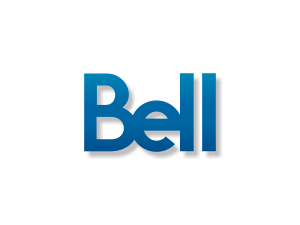 bell.ca_01.png