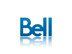 bell.ca_02.png