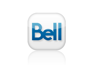 bell.ca_03.png