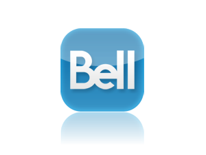 bell.ca_04.png
