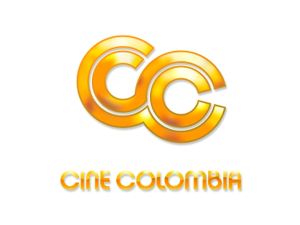 cinecolombia.com_01.png