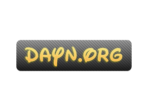 dayn.org_02.png