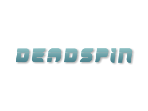 deadspin.com-01.png