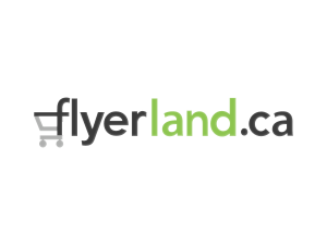 flyerland.ca_01.png