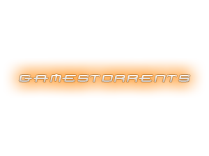 gamestorrents.com_01.png