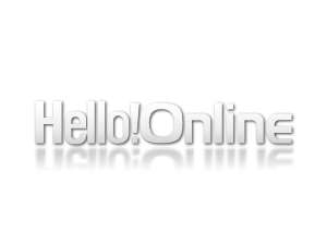 hello-online_org_01.png