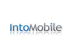 intomobile.com_02.png