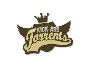 kickasstorrents.com_01.png