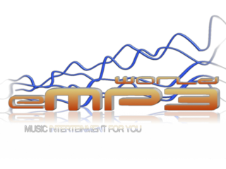 mp3world_16.png