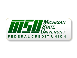 msufcu.org_01.png