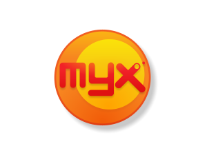 Schedule - MYX | YOUR CHOICE. YOUR MUSIC.