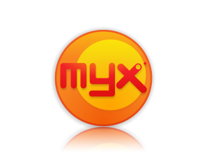 myxph.com_02.png