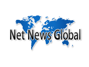 net-news-global.com_01.png