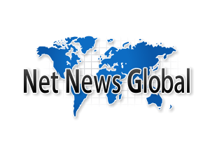 net-news-global.com_02.png