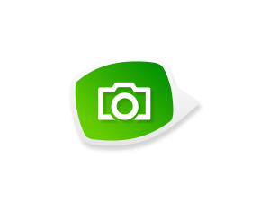 onlinephototool.com_02.png