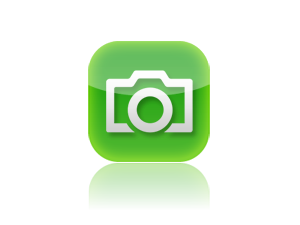 onlinephototool.com_03.png