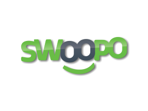 swoopo.com_01.png