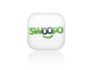 swoopo.com_03.png