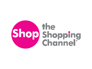 theshoppingchannel.com_01.png