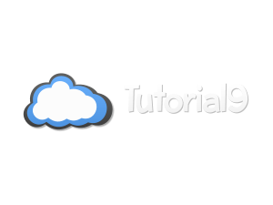 tutorial9.net-01.png