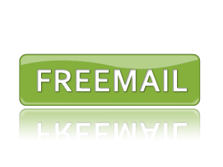freemail.ukr.net_refl.png