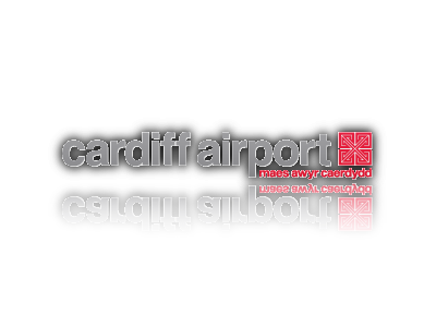 cardiff_airport_trans_refl_glow_01.png