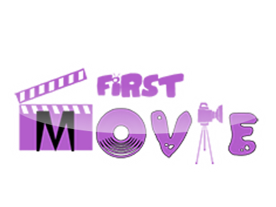 firstmovie1.png