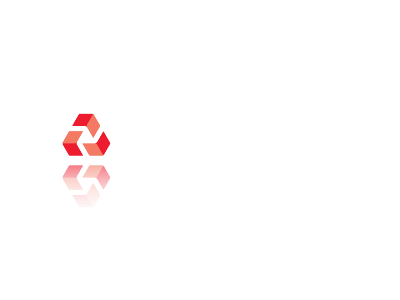 natwest_trans_white_refl_02.png