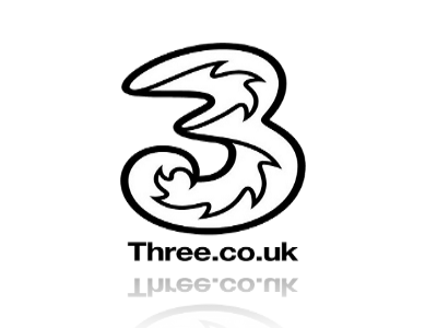 Aug 03, · Re: Where to buy a Three Mobile SIM card from Aug 3, , AM if you want the £15 a month deal then you'll need a three store as although you can get a sim at a few other places the £15 a month deal can only be placed on it in store or via registering with a .