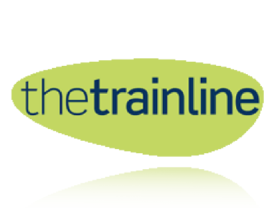 trainline2.png