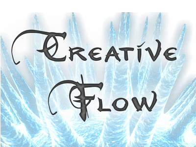 cflow.png