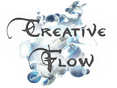 cflow3.png