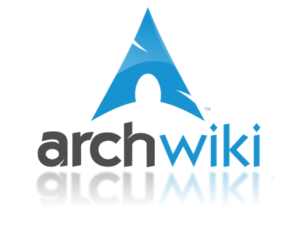 archwiki.png