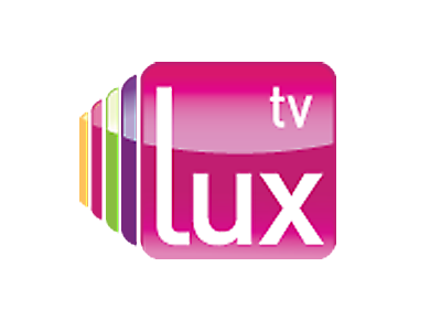 luxtv-logo.png