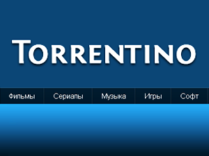 Torrentino comtorrents978964 - 8