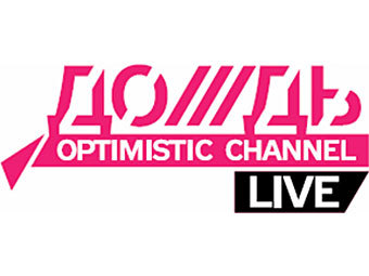 Optimistic Channel Russia