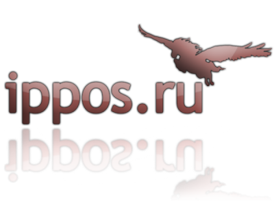 ippos.ru glass reflection.png