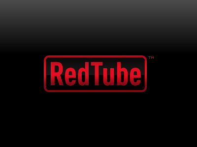 red toube Over 1 million free porn videos, watch 'em now!.