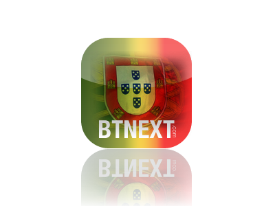 btnext.png
