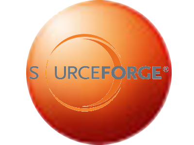 Sourceforge Logo 400x300.png