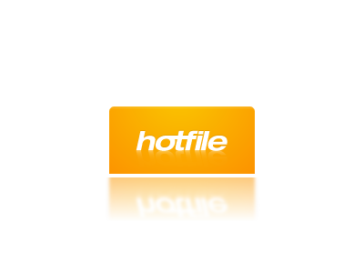 hotfile.png