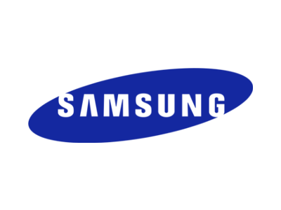 COLLECTION OF SAMSUNG FIRMWARE