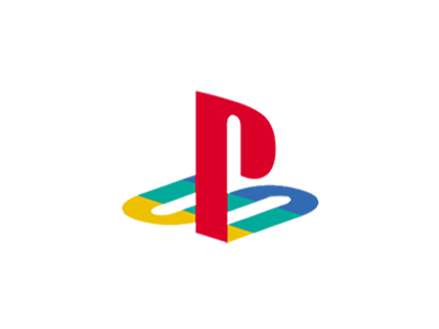 - High resolution playstation logo ...
