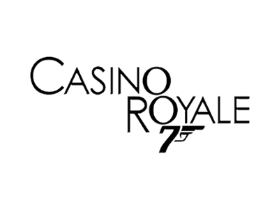 rent casino royale online book of ran