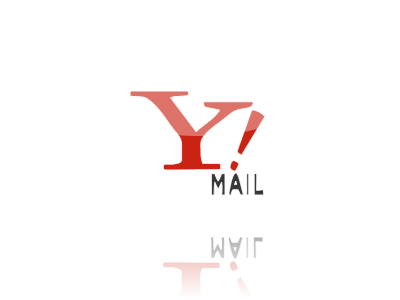 ym3.png