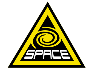 Space-old-logo_transparent-glow.png